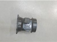 078133471e Измеритель потока воздуха (расходомер) Audi A6 (C5) 1997-2004 6766668 #1