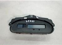 8200142416a Дисплей компьютера (информационный) Renault Megane 1996-2002 6766676 #1