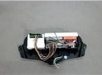 8200142416a Дисплей компьютера (информационный) Renault Megane 1996-2002 6766676 #2