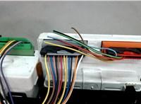 8200142416a Дисплей компьютера (информационный) Renault Megane 1996-2002 6766676 #3