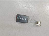 4b0857740a Замок ремня безопасности Audi A6 (C5) 1997-2004 6766683 #1