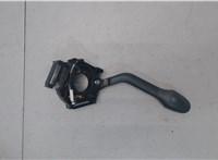 1h6953503aa Переключатель дворников (стеклоочистителя) Volkswagen Passat 4 1994-1996 6766736 #1