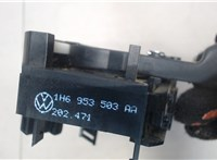 1h6953503aa Переключатель дворников (стеклоочистителя) Volkswagen Passat 4 1994-1996 6766736 #3