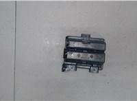 Пепельница Alfa Romeo 147 2000-2004 6766742 #2