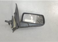 Б/Н Зеркало боковое Nissan Primera P11 1999-2002 6766782 #1
