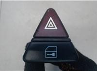 б/н Кнопка (выключатель) Mercedes A W168 1997-2004 6766821 #1
