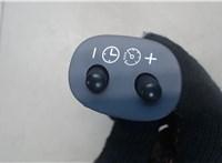 б/н Кнопка (выключатель) Mercedes A W168 1997-2004 6766830 #1