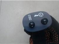 б/н Кнопка (выключатель) Mercedes A W168 1997-2004 6766831 #1
