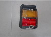 333945112 Фонарь (задний) Volkswagen Passat 3 1988-1993 6766934 #1