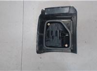 333945112 Фонарь (задний) Volkswagen Passat 3 1988-1993 6766934 #2