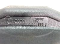1j0201553c Пробка топливного бака Volkswagen Golf 4 1997-2005 6767076 #2