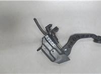 6q1721059f Педаль сцепления Volkswagen Polo 2001-2005 6767084 #2
