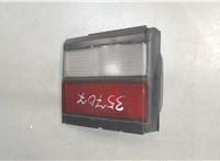 Б/Н Фонарь крышки багажника Volkswagen Passat 3 1988-1993 6767135 #1