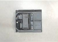 Б/Н Фонарь крышки багажника Volkswagen Passat 3 1988-1993 6767135 #2