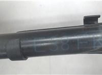 e38fk Амортизатор капота BMW 7 E38 1994-2001 6767153 #2