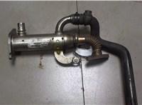 Охладитель отработанных газов Volvo V50 2004-2007 6767163 #2