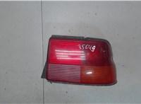 Фонарь (задний) Ford Escort 1990-1995 6767165 #1