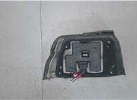 Фонарь (задний) Ford Escort 1990-1995 6767165 #2