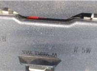 Фонарь (задний) Ford Escort 1990-1995 6767165 #3