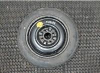 Колесо запасное (таблетка) Nissan Almera N16 2000-2006 6767170 #1