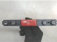 Кнопка (выключатель) Alfa Romeo 147 2000-2004 6767183 #1