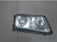 4461107r Фара (передняя) Audi A3 (8L1) 1996-2003 6767185 #1