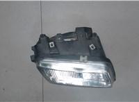4461107r Фара (передняя) Audi A3 (8L1) 1996-2003 6767185 #2