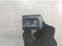 Кнопка (выключатель) Audi A3 (8L1) 1996-2003 6767201 #1