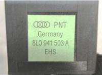 Кнопка (выключатель) Audi A3 (8L1) 1996-2003 6767201 #2
