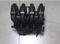 Коллектор впускной Peugeot 207 6767222 #1