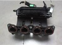 Коллектор впускной Peugeot 207 6767222 #3