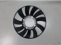 б/н Крыльчатка вентилятора (лопасти) Volkswagen Passat 5 2000-2005 6767251 #2