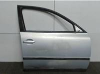 Дверь боковая Volkswagen Passat 5 1996-2000 6767254 #1
