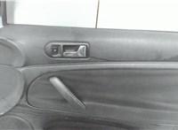 Дверь боковая Volkswagen Passat 5 1996-2000 6767254 #5