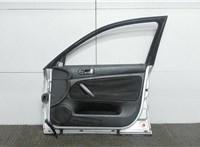 Дверь боковая Volkswagen Passat 5 1996-2000 6767254 #6