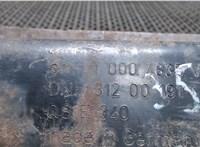 31200191 Усилитель бампера Smart Coupe 6767278 #3