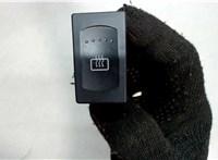 Кнопка (выключатель) Volkswagen Passat 5 1996-2000 6767280 #2