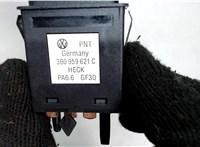 Кнопка (выключатель) Volkswagen Passat 5 1996-2000 6767280 #3