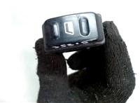 Кнопка (выключатель) Citroen Xsara-Picasso 6767303 #2