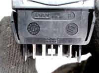 Кнопка (выключатель) Citroen Xsara-Picasso 6767303 #3