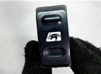 Кнопка (выключатель) Citroen Xsara-Picasso 6767306 #2