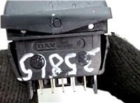 Кнопка (выключатель) Citroen Xsara-Picasso 6767306 #3