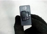 б/н Кнопка (выключатель) Citroen Xsara-Picasso 6767308 #2