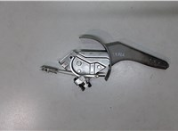 б/н Рычаг ручного тормоза (ручника) Nissan Micra K12E 2003-2010 6767375 #1