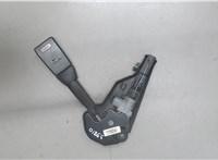 8240044 Замок ремня безопасности BMW 7 E38 1994-2001 6767392 #1