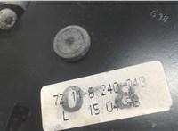 8240043 Замок ремня безопасности BMW 7 E38 1994-2001 6767394 #3