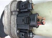 6q0423156q Насос электрический усилителя руля Volkswagen Polo 2001-2005 6767586 #2