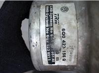 6q0423156q Насос электрический усилителя руля Volkswagen Polo 2001-2005 6767586 #3