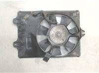 Б/Н Вентилятор радиатора Mitsubishi Space Star 6767596 #1