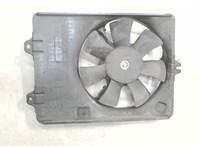 Б/Н Вентилятор радиатора Mitsubishi Space Star 6767596 #2